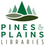 Pines & Plains Digital Collections
